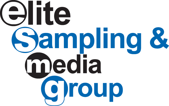 Elite Sampling & Media Group