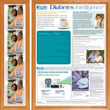 Diabetes Intelligence